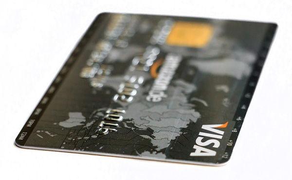 クレジットカード会社ってどうやって利益上げてるの?