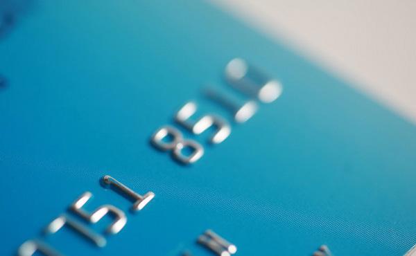 【急募】クレジットカードに自信ニキ、ちょっと教えて