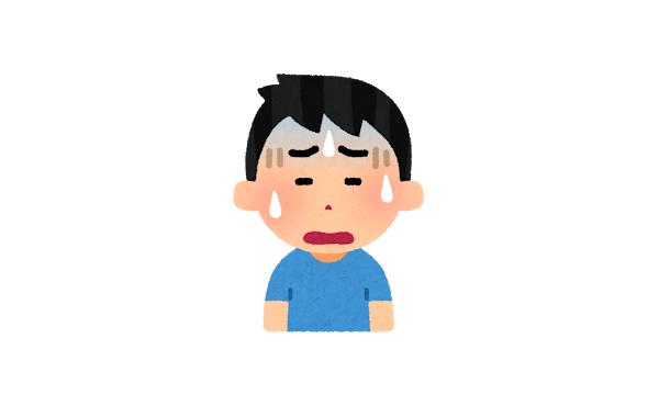【悲報】ワイ、酷すぎる陰口を言われバイトを辞めることを決意