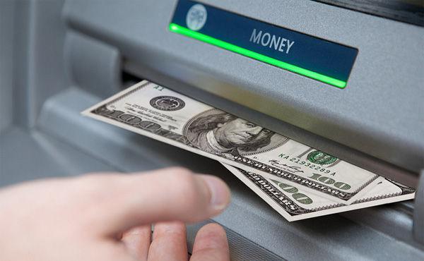 貨幣経済ってどう考えても詐欺だよな