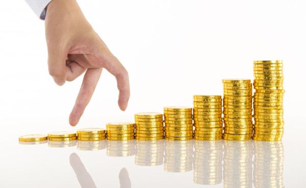 大企業賃上げ2.53%、経団連最終集計 20年ぶり高水準