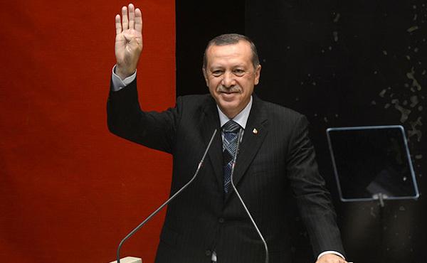 トルコ大統領「アメリカ製電子機器をボイコットする。iPhoneがなくてもサムスンがある」