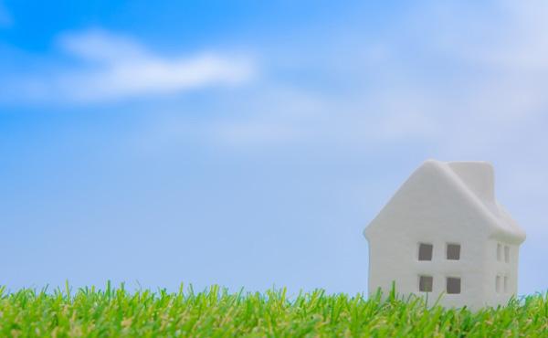 【画像】新築住宅が350万円