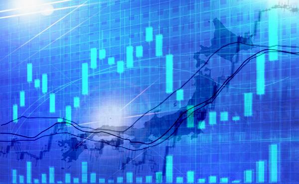 日本人って株や投資信託等に投資してる人少なすぎじゃね?