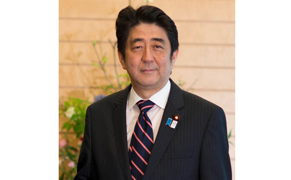 【政治】安倍首相、消費増税再延期を決定。経済減速・熊本地震踏まえ判断