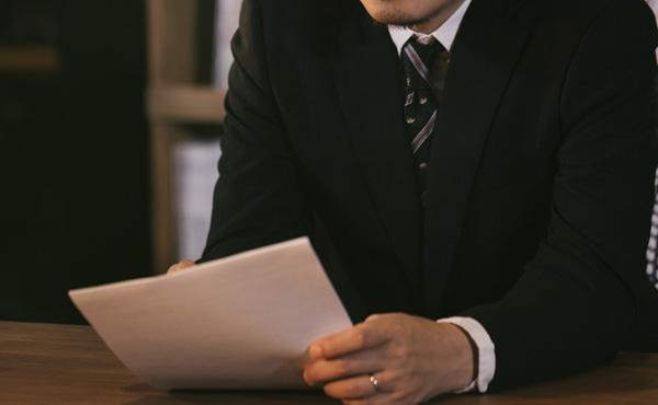 俺の職場有給取るとき申請書に理由書かせられるんだが、たぶんブラック企業だよな?