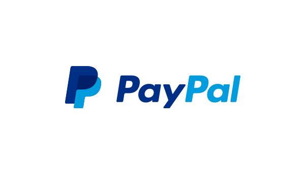 PayPal使ってるやついる?