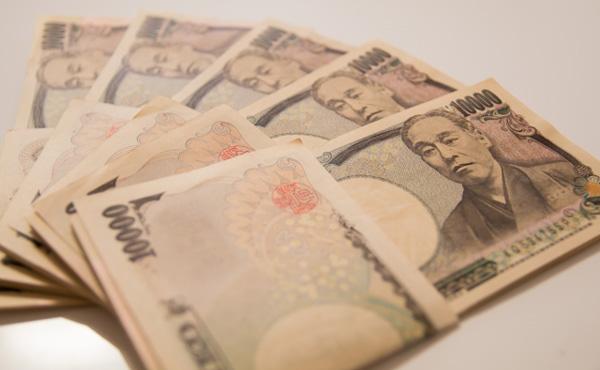 50万円ぽんって渡されたらなんに使う?
