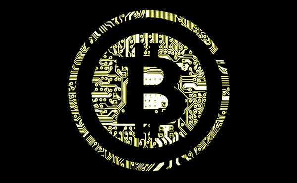 仮想通貨ビットコイン、実際に使えばクレージー