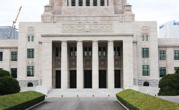 【朗報】マイナス金利のおかげで国が借金(=国債発行)をして逆に儲けを得られる事態にwwww