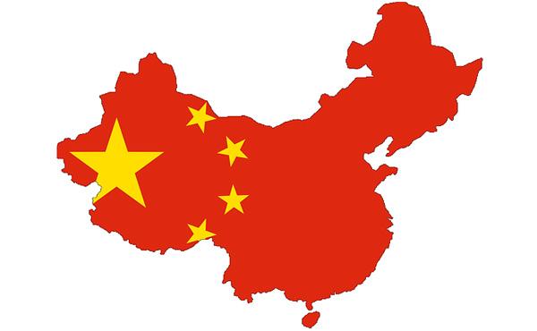 【知ってた速報】中国政府、世界中の世論操作をするために数百万人を雇用