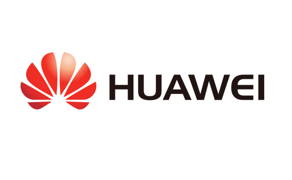米国の要請でカナダ当局が、イランに製品を違法輸出した疑いで中国ファーウェイ副会長兼CFOを逮捕
