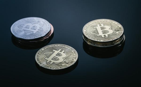 【仮想通貨】ビットコイン、ついに金の価値を上回る事態に