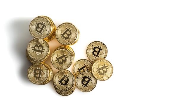 仮想通貨調べてみたらうまい話すぎるけどほんとか?