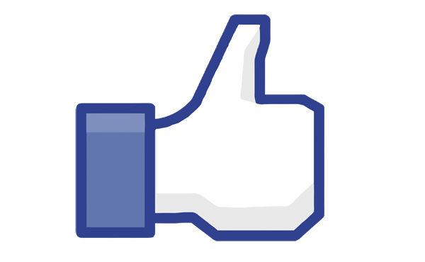 フェイスブックに税逃れの疑い、5千億円の追徴課税も