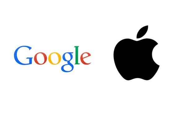 GoogleがAppleに検索のために年間3000億円超を支払っている理由とは?