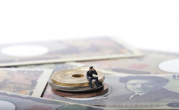 病的ともいえる日本の「増税第一主義」の問題点