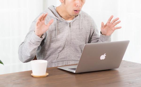 ワイ「株主総会のバイト時給1800円!?めっちゃええやん!」