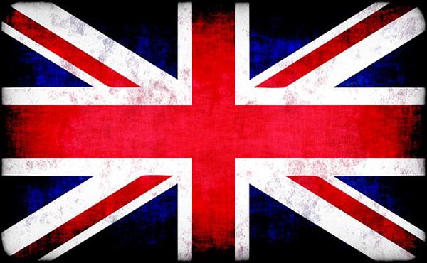 イギリス株、史上最高値更新