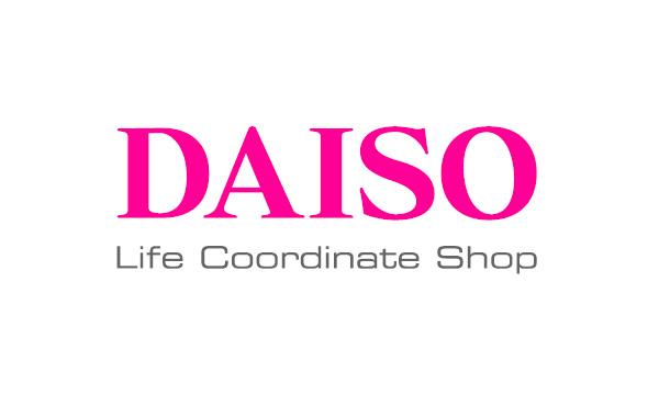 ダイソー、初の300円店オープン