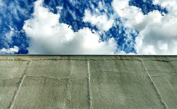 メキシコ壁、建設費用予想216億ドル(2.5兆円) ← あれ?意外と余裕じゃね?