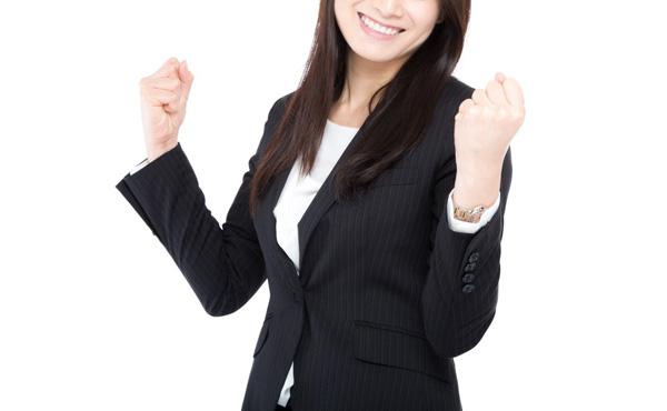 【画像】「女性が稼げる」仕事ランキング 1位は意外なあの仕事!?
