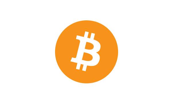 【ビットコイン】「バブル崩壊」、金融市場に感染するか  最悪のシナリオは?