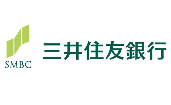 三井住友銀、AIによる金融商品提案へ 脳科学で顧客の投資パターン分析