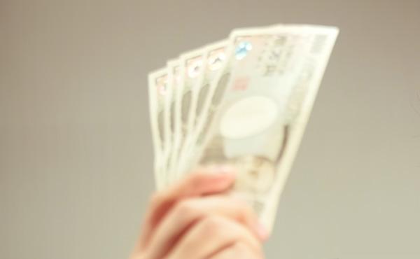5万円以内で趣味のもの買うなら何買う?