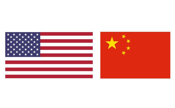 アメリカ「5兆の関税かける」中国「は? ならこっちも5兆や」アメリカ「なら今度は10兆や」