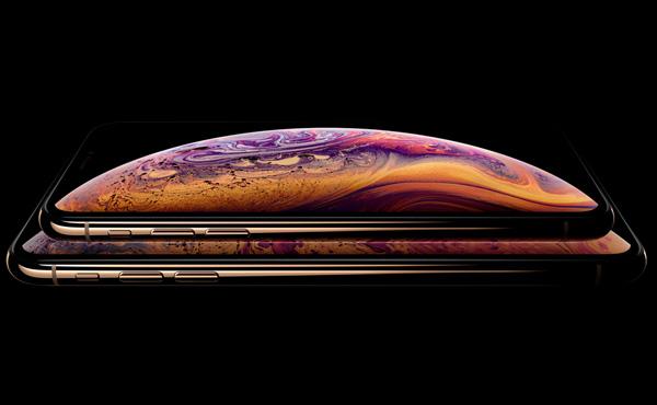 ばっかじゃねーの?iPhone20万円誰が買うねん