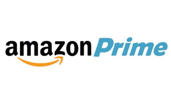 Amazonのプライム会員になったったwwwwwwwwwwwww
