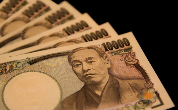 6万円くらいで人生豊かにしてくれるもの教えて