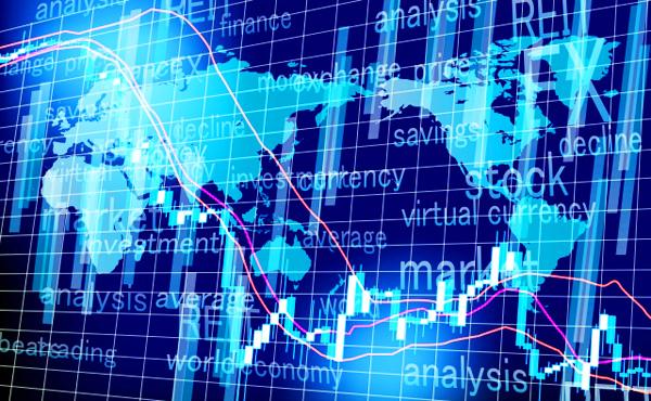 【FX】個人投資家は大人(ヘッジファンド)の養分 → これ、まじなの?