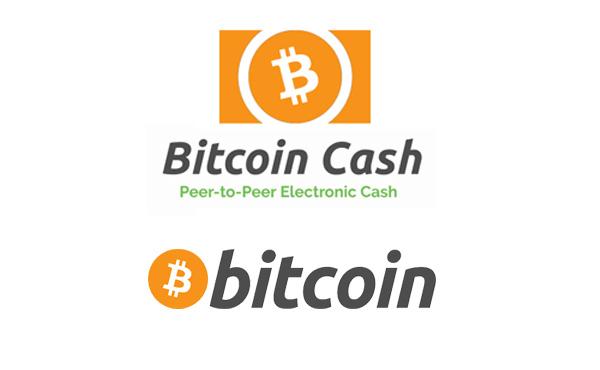 ビットコイン分裂wwwwwwwwww