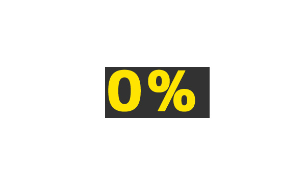 消費税0%にします → 景気回復 → 税収バンバン!