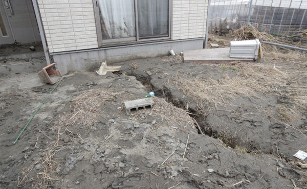 熊本地震で改めて考える 地震保険に入る必要はあるか?