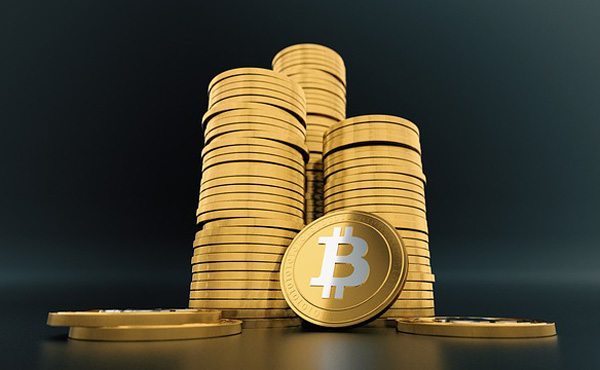 【悲報】ビットコイン、2017年最後で値下がり止まらない