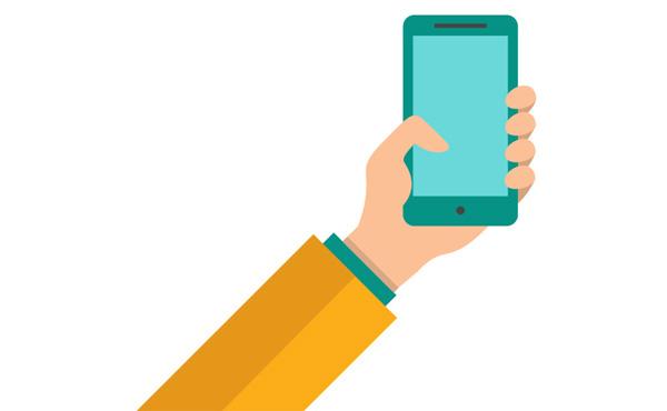 携帯料金値下げ8割が希望 消費者庁、意識調査