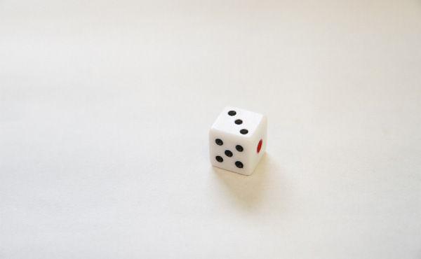 一番、儲け率の高いギャンブルって何よ?