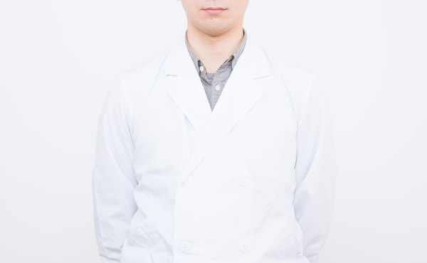 わい医者の初任給WWW