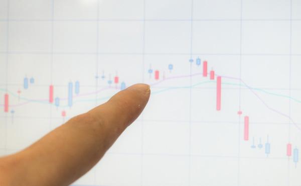 はっきり言う、株式投資は今儲からない