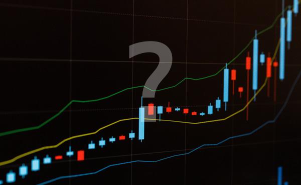 株で勝ってる奴ってわりとマジでどうやってんの?