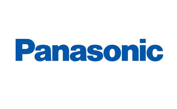 パナソニック、「パナホーム」を完全子会社化 株式交換で来年8月に