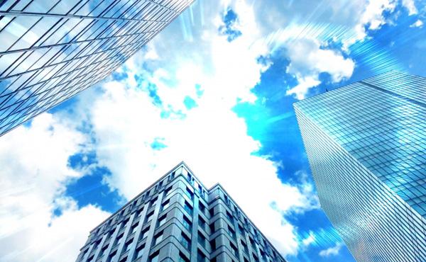 企業の内部留保「増加」77%…財務省全国調査
