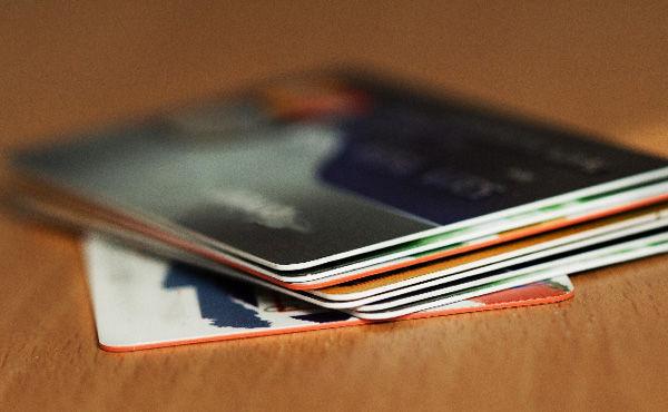 コスパがいいクレジットカードはなんや?