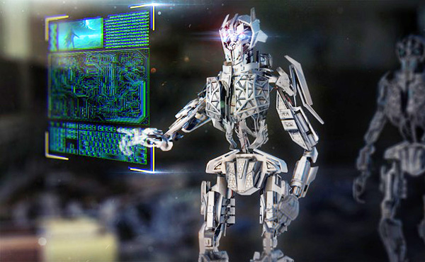 AIが生み出した利益は誰のもの? 労働者に利益は還元されるのか