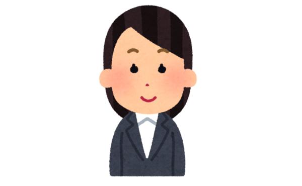 新入社員(♀)「こーすれば毎月2000円程経費が削減できます!」ワイ(アホくさ…)