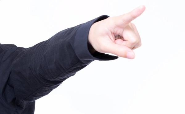 企業に休業要請するなら、企業から家賃取ってる不動産屋に取り立て自粛要請しろよ。