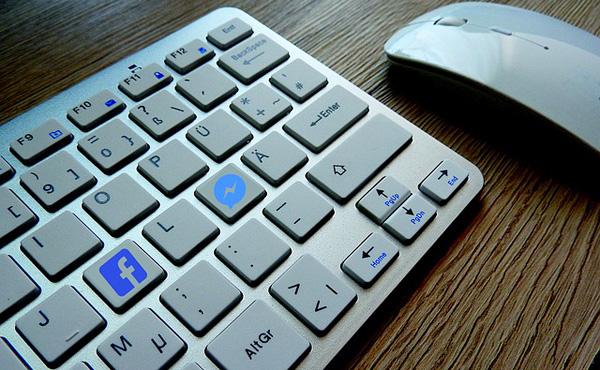 馬鹿「2万のマウス買った」「3万円のキーボード使ってる」